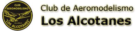 Los Alcotanes